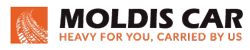 Moldis Car Logo